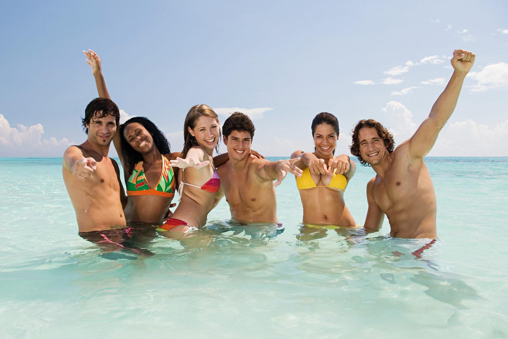 Specials Almond Beach Resort