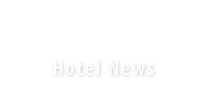 Sun Group Hotels' News